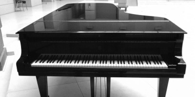 Laurel Hunt Pedersen | Free Piano and Organ Sheet Music
