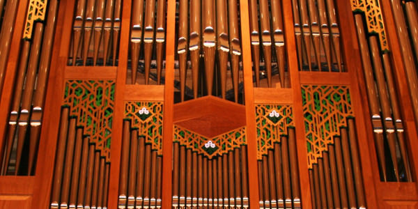 Pianists - Music: LDS - Subject Guides at Brigham Young