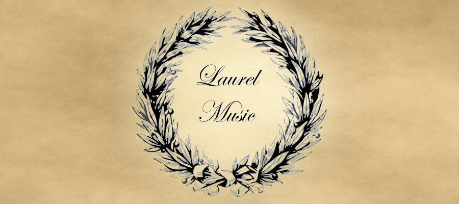 Laurel Hunt Pedersen | Free Piano and Organ Sheet Music